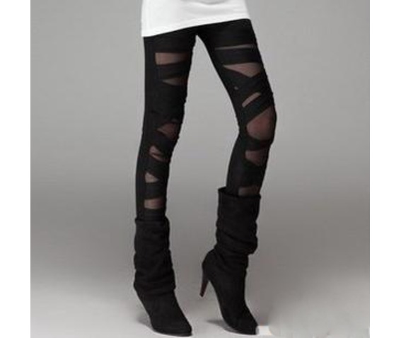 black_poly_and_mesh_combostretch_leggings_qs_11_scroll_and_read_b4_order_pants_and_jeans_3.jpg