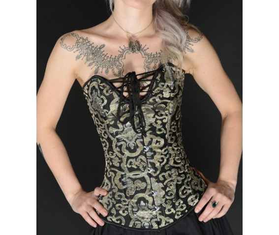 steel_boned_gold_brocade_cleavage_overbust_corset_bustiers_and_corsets_3.jpg