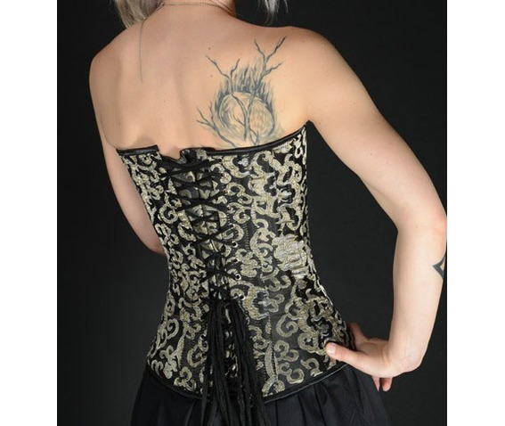 steel_boned_gold_brocade_cleavage_overbust_corset_bustiers_and_corsets_2.jpg