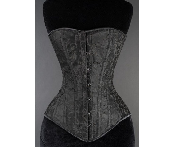 steel_boned_black_brocade_victorian_gothic_overbust_corset_bustiers_and_corsets_3.jpg