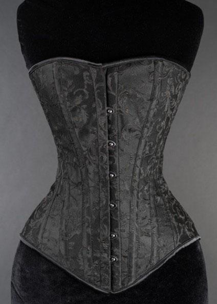 steel_boned_black_brocade_victorian_gothic_overbust_corset_bustiers_and_corsets_3.jpg