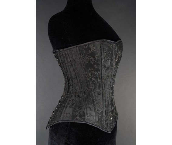 steel_boned_black_brocade_victorian_gothic_overbust_corset_bustiers_and_corsets_2.jpg