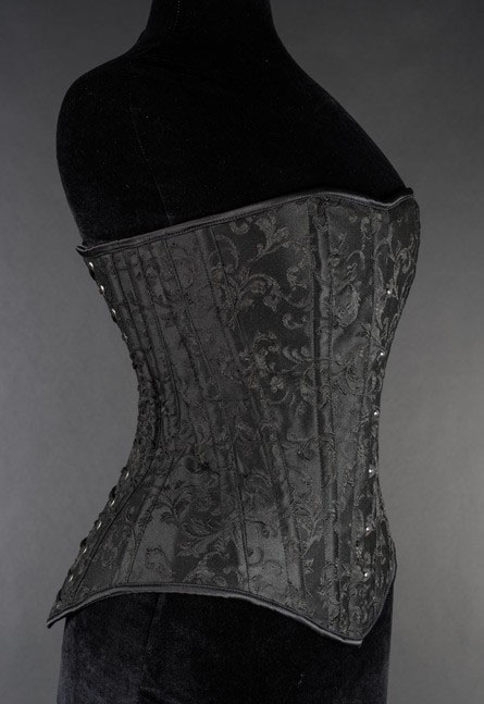 steel_boned_black_brocade_victorian_gothic_overbust_corset_bustiers_and_corsets_2.jpg