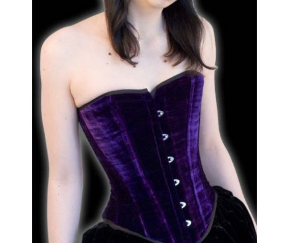 steel_boned_purple_velvet_gothic_overbust_corset_lace_back_bustiers_and_corsets_2.jpg