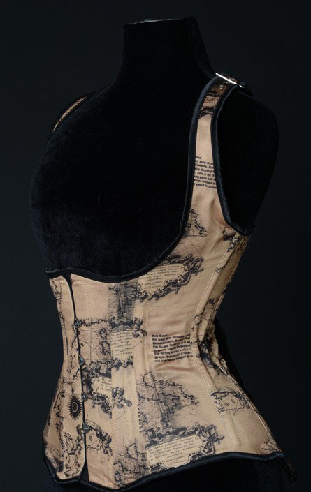 steel_boned_steampunk_map_print_shoulder_corset_lace_back_bustiers_and_corsets_2.jpg