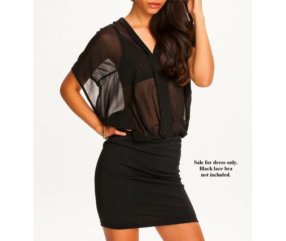 chiffon_perspective_sexy_hip_skirt_dress_119197sq_dresses_4.jpg