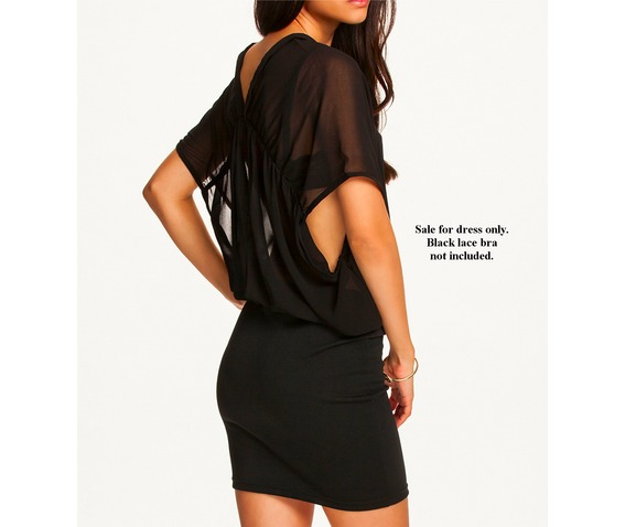chiffon_perspective_sexy_hip_skirt_dress_119197sq_dresses_3.jpg