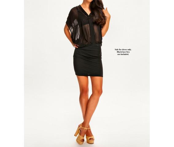 chiffon_perspective_sexy_hip_skirt_dress_119197sq_dresses_2.jpg