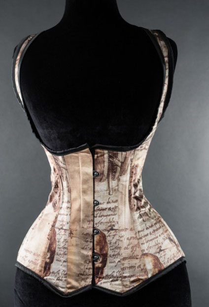 steel_boned_steampunk_leonardo_invention_print_shoulder_corset_bustiers_and_corsets_3.jpg