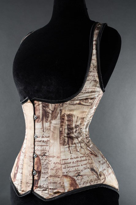 steel_boned_steampunk_leonardo_invention_print_shoulder_corset_bustiers_and_corsets_2.jpg