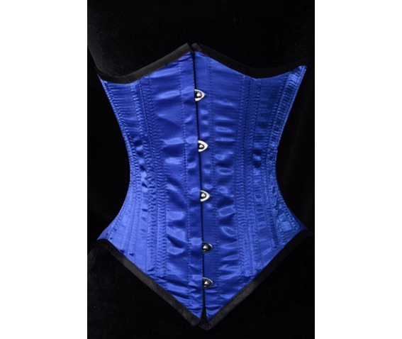 blue_pointed_underbust_corset_steel_boning_bustiers_and_corsets_2.jpg