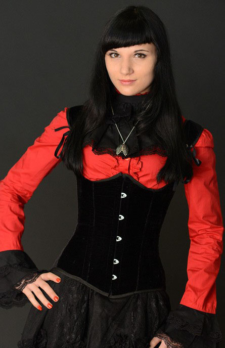 steel_boned_black_velvet_princess_underbust_corset_bustiers_and_corsets_3.jpg