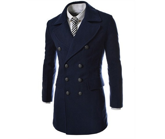 mens_black_gray_navy_double_breasted_casual_winter_jacket_coat_coats_6.png