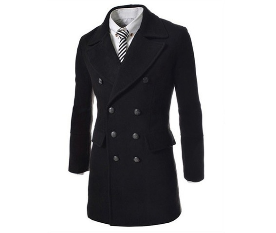 mens_black_gray_navy_double_breasted_casual_winter_jacket_coat_coats_5.png