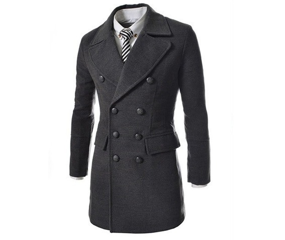 mens_black_gray_navy_double_breasted_casual_winter_jacket_coat_coats_4.png