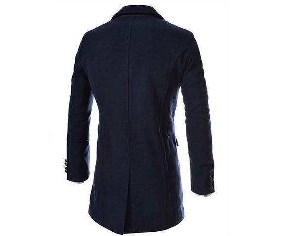 mens_black_gray_navy_double_breasted_casual_winter_jacket_coat_coats_3.png