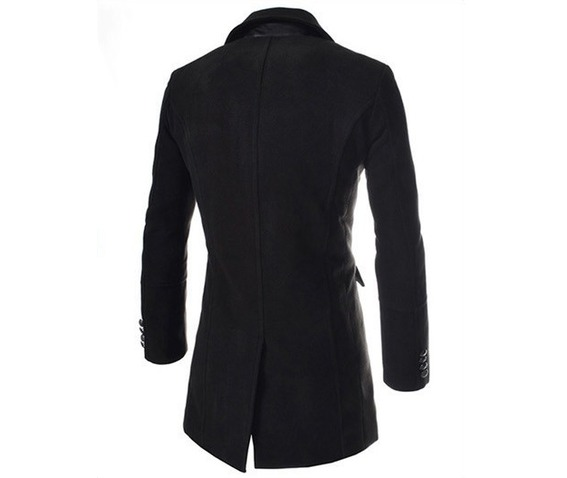 mens_black_gray_navy_double_breasted_casual_winter_jacket_coat_coats_2.png