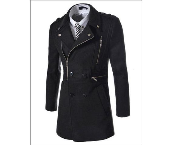 mens_black_navy_green_beige_multi_zip_long_casual_winter_coat_jacket_coats_5.jpg
