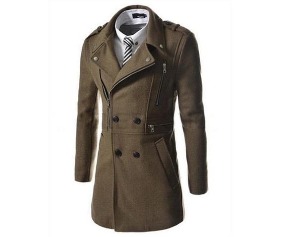 mens_black_navy_green_beige_multi_zip_long_casual_winter_coat_jacket_coats_4.png