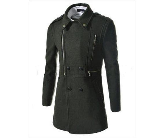 mens_black_navy_green_beige_multi_zip_long_casual_winter_coat_jacket_coats_3.jpg