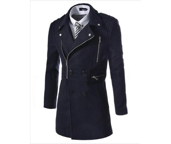 mens_black_navy_green_beige_multi_zip_long_casual_winter_coat_jacket_coats_2.jpg