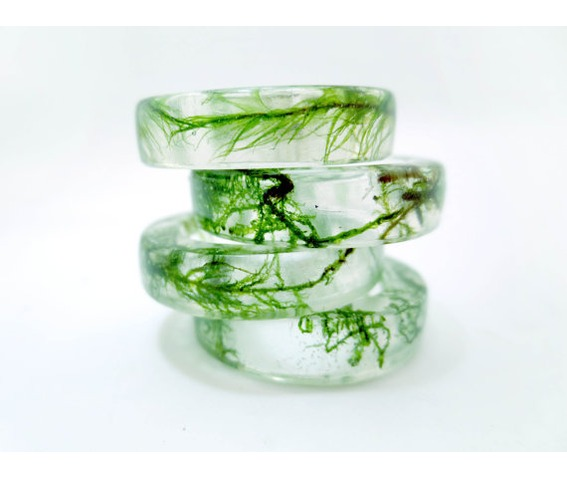 green_moss_resin_ring_rings_6.jpg