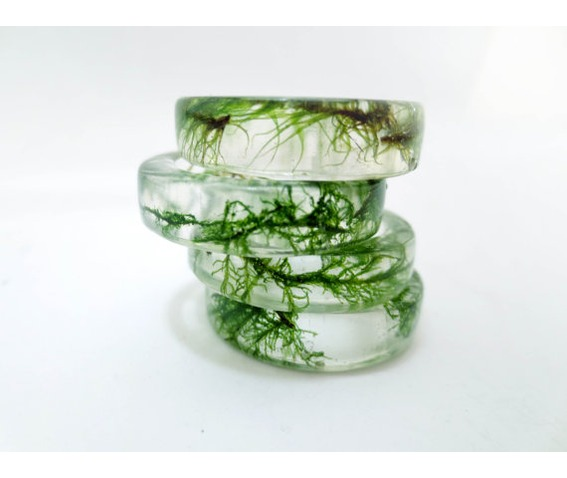 green_moss_resin_ring_rings_5.jpg