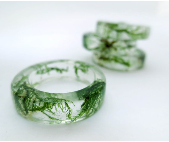 green_moss_resin_ring_rings_4.jpg