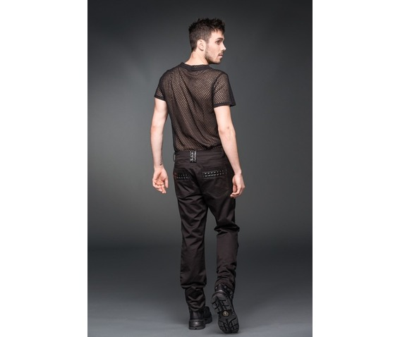 black_gothic_industrial_punk_pants_faux_leather_details_pants_and_jeans_4.jpg