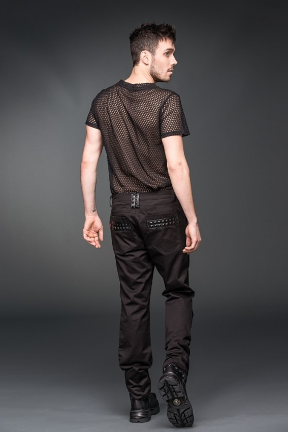 black_gothic_industrial_punk_pants_faux_leather_details_pants_and_jeans_4.jpg