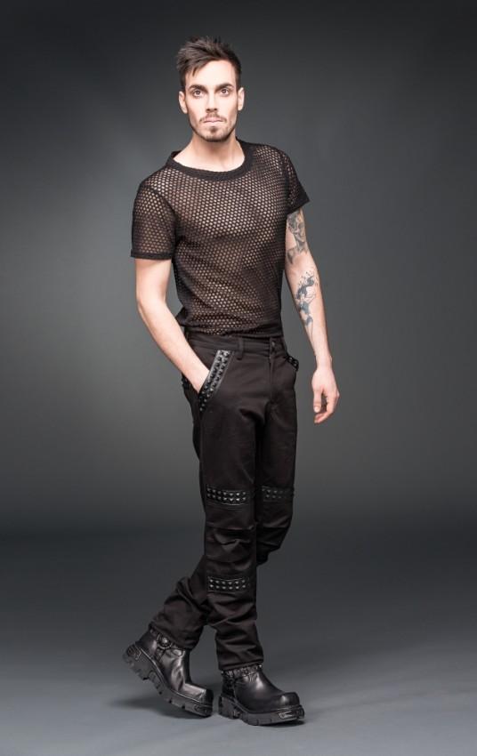 black_gothic_industrial_punk_pants_faux_leather_details_pants_and_jeans_3.jpg