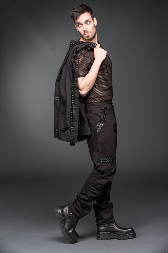 black_gothic_industrial_punk_pants_faux_leather_details_pants_and_jeans_2.jpg
