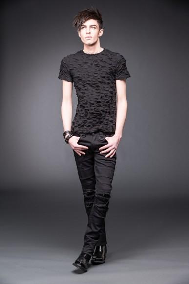 black_gothic_industrial_skinny_slits_punk_pants_pants_and_jeans_4.jpg