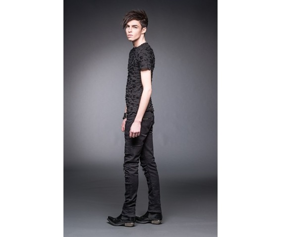 black_gothic_industrial_skinny_slits_punk_pants_pants_and_jeans_3.jpg
