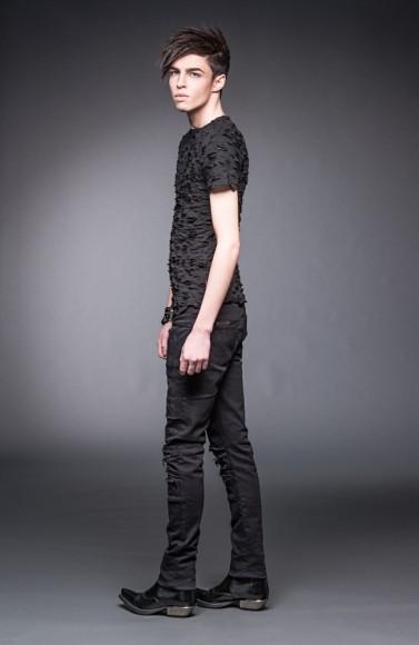 black_gothic_industrial_skinny_slits_punk_pants_pants_and_jeans_3.jpg