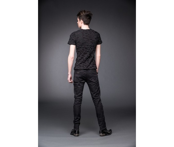 black_gothic_industrial_skinny_slits_punk_pants_pants_and_jeans_2.jpg
