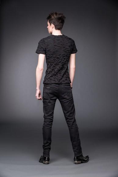 black_gothic_industrial_skinny_slits_punk_pants_pants_and_jeans_2.jpg