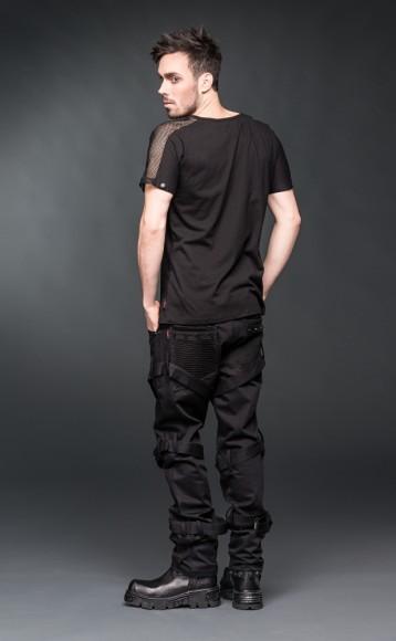 black_gothic_industrial_punk_pants_net_details_straps_pants_and_jeans_3.jpg