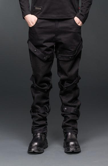 black_gothic_industrial_punk_pants_net_details_straps_pants_and_jeans_2.jpg