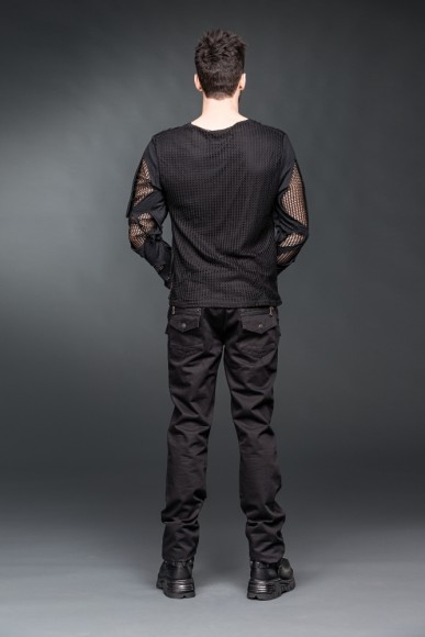 black_gothic_industrial_punk_pants_decorative_stitching_knees_pants_and_jeans_3.jpg