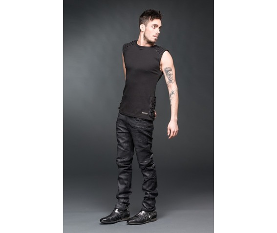 black_gothic_industrial_used_look_punk_pants_pants_and_jeans_4.jpg