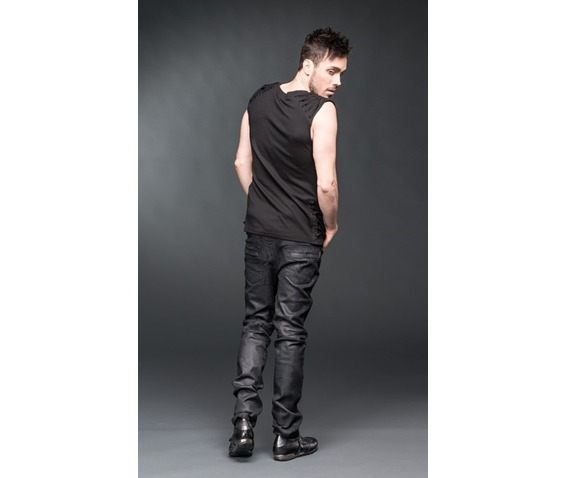 black_gothic_industrial_used_look_punk_pants_pants_and_jeans_2.jpg