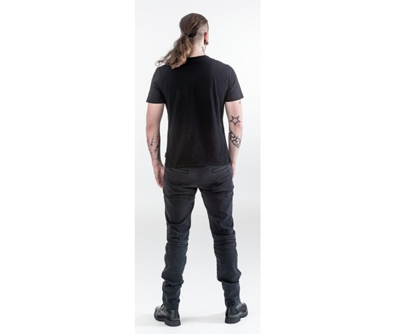 black_gothic_industrial_used_look_punk_rocker_pants_2_front_snap_pocket_pants_and_jeans_3.jpg