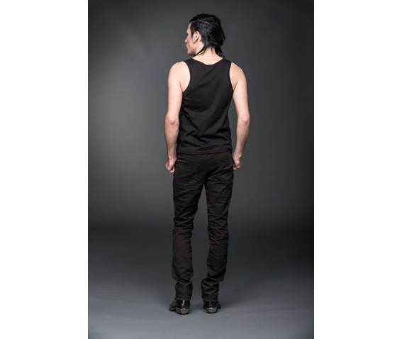 black_gothic_industrial_tight_fit_zipper_detail_pants_pants_and_jeans_3.jpg