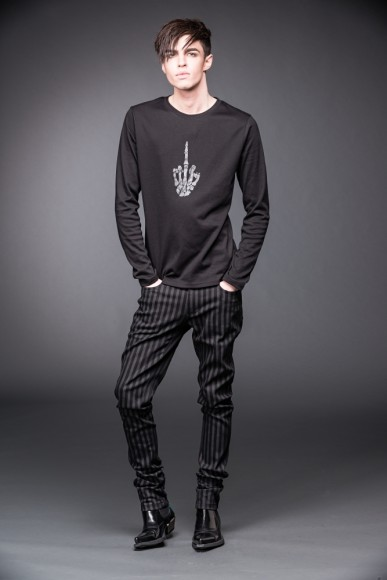 black_grey_striped_gothic_industrial_skinny_fit_punk_pants_pants_and_jeans_4.jpg