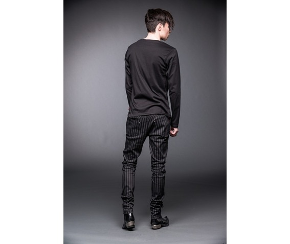black_grey_striped_gothic_industrial_skinny_fit_punk_pants_pants_and_jeans_3.jpg