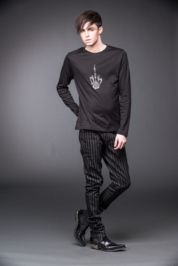 black_grey_striped_gothic_industrial_skinny_fit_punk_pants_pants_and_jeans_2.jpg