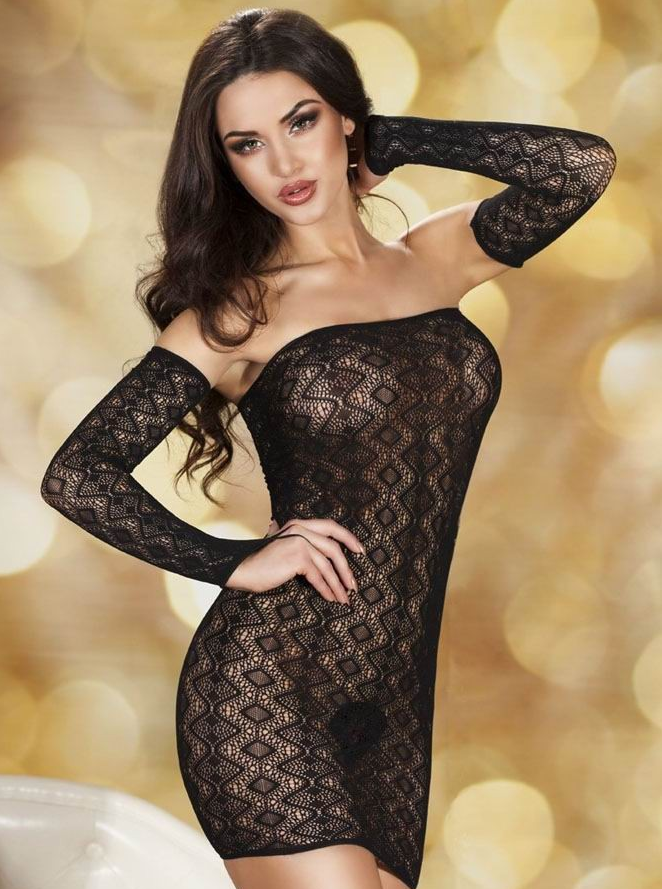 sexy_crocheted_lace_lingerie_dress_detachable_sleeves_bustiers_and_corsets_4.PNG