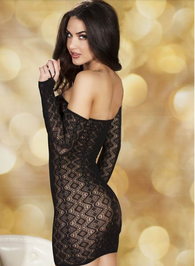 sexy_crocheted_lace_lingerie_dress_detachable_sleeves_bustiers_and_corsets_3.PNG