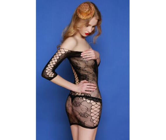 sexy_crocheted_lace_spaghetti_strings_lingerie_dress_bustiers_and_corsets_3.PNG